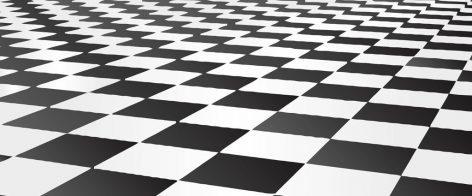 checkers-square