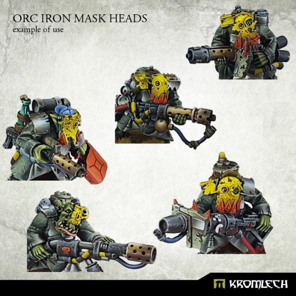 orc-iron-mask-heads-1