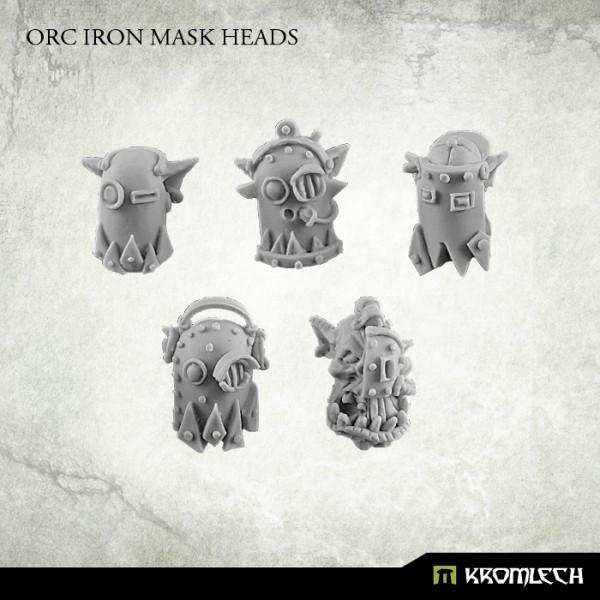 orc-iron-mask-heads