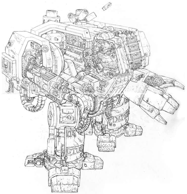 Pandora Size Chart 399809323 likewise Fashion Croquis also Bicycle Police also A Look Inside A Space Marine Dreadnought also Stupidrobotentertainment wordpress. on land size