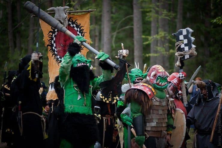 warhammer_greenskins_by_bigbubbasstuff-d4wypng