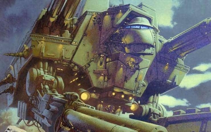 warlord-titan-dictato