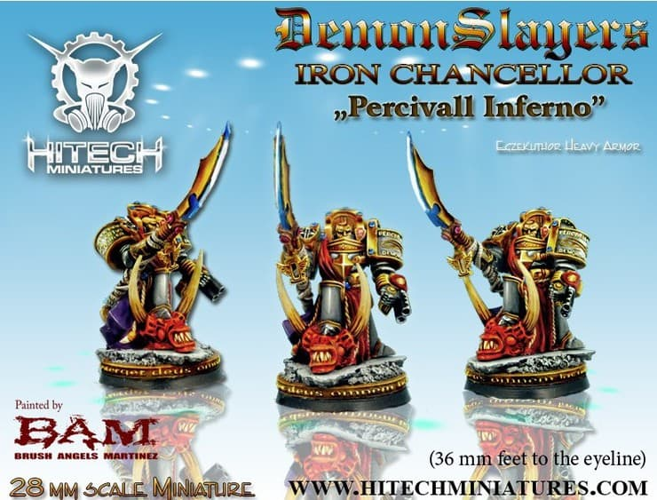 28mm-iron-chancellor-prcivall-inferno