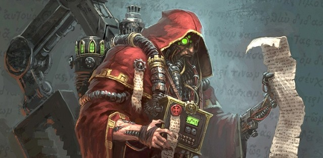 adeptus_mechanicus_by_cribs-d4b4afs
