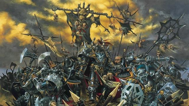 chaos-warriors