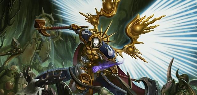 luches-chaos-warhammer-fantasy-warhammer-fantasy-fb-%d0%bf%d0%b5%d1%81%d0%be%d1%87%d0%bd%d0%b8%d1%86%d0%b0-2852258