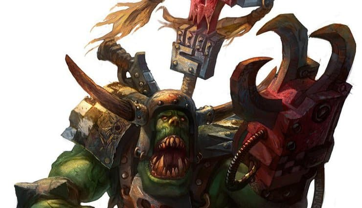 ork_warboss_only_war_jubjubjedi