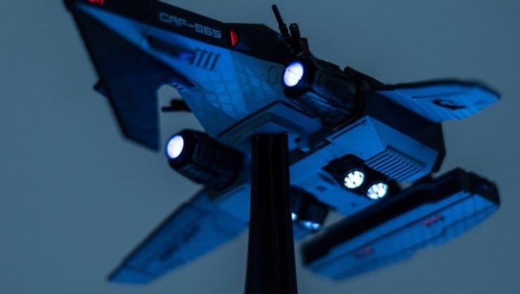 charcaradons-air-fighter-5