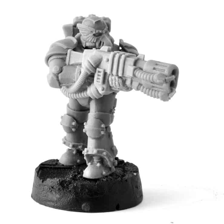 heavy_fusion_cannon-800x800
