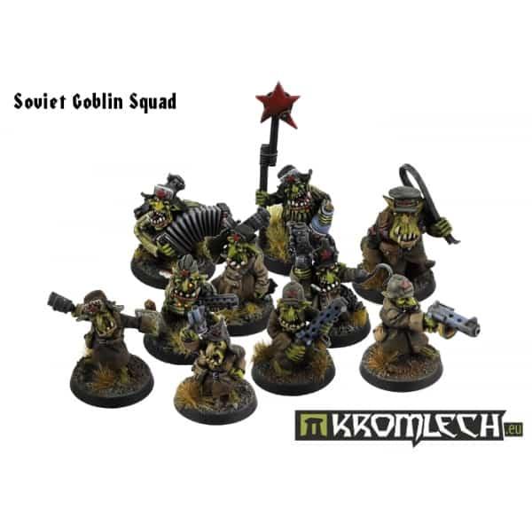 soviet-goblins-squad
