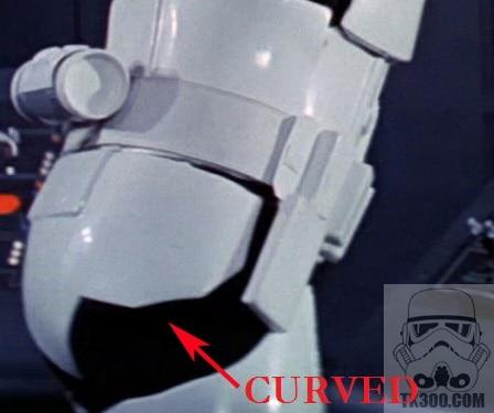 stormtrooper-butt