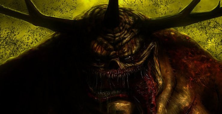 the_great_unclean_one_by_sharpwriter