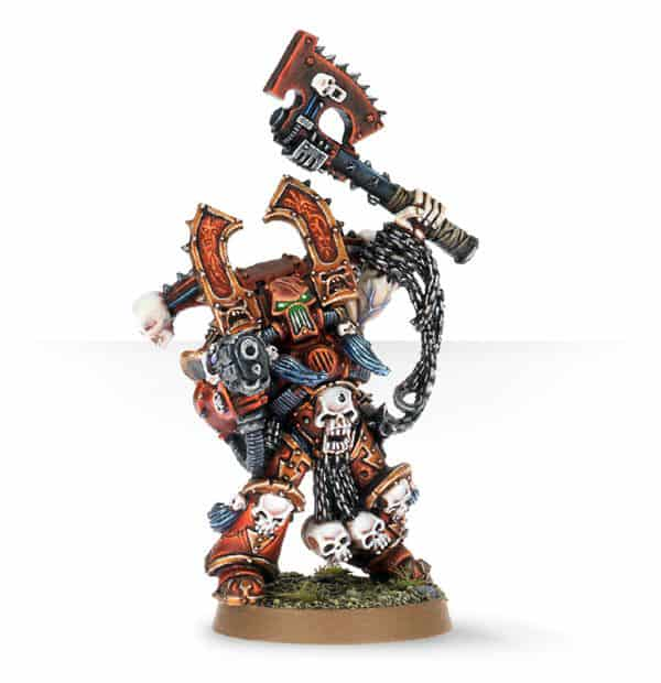 40k-kharn-model-by-gw