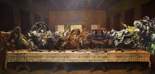 last-supper-primarch