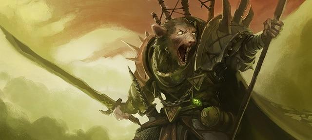 skaven-warlord