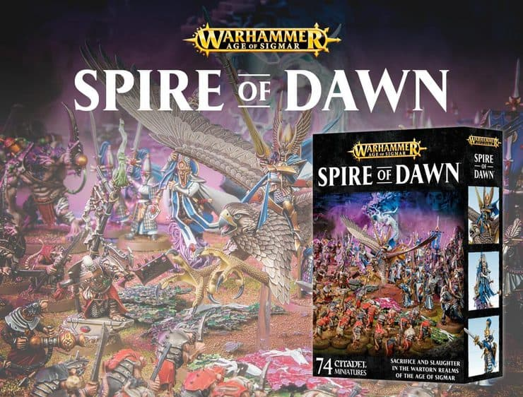 wh_aos_spireofdawn