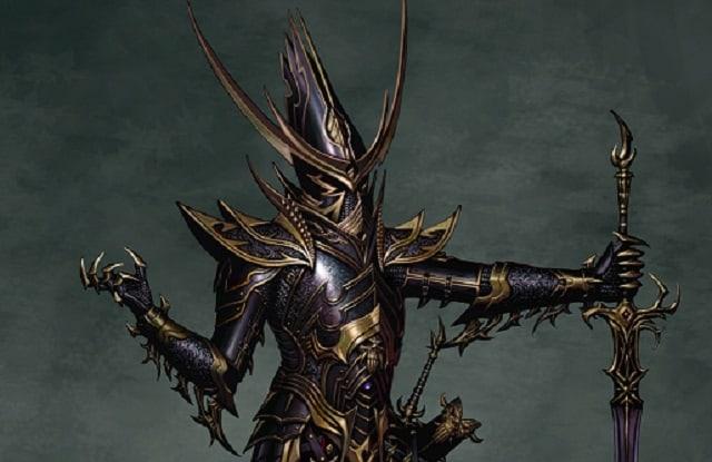 warhammer-fantasy-warhammer-40000-%d1%84%d1%8d%d0%bd%d0%b4%d0%be%d0%bc%d1%8b-dark-elves-735068