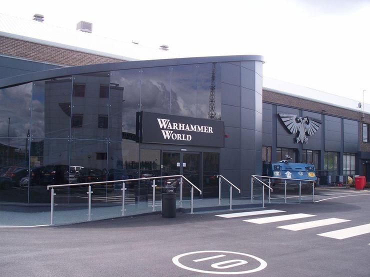 warhammer_world