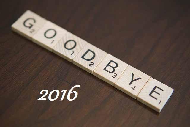 bye-bye-status