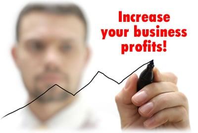 increase-vacation-rental-business-profits