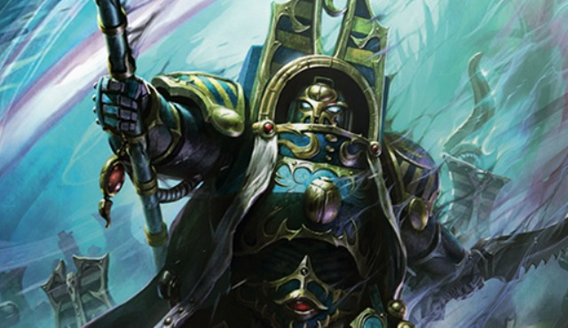 traitor-legions chaos wal