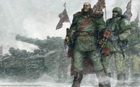 warhammer_40000_dawn_