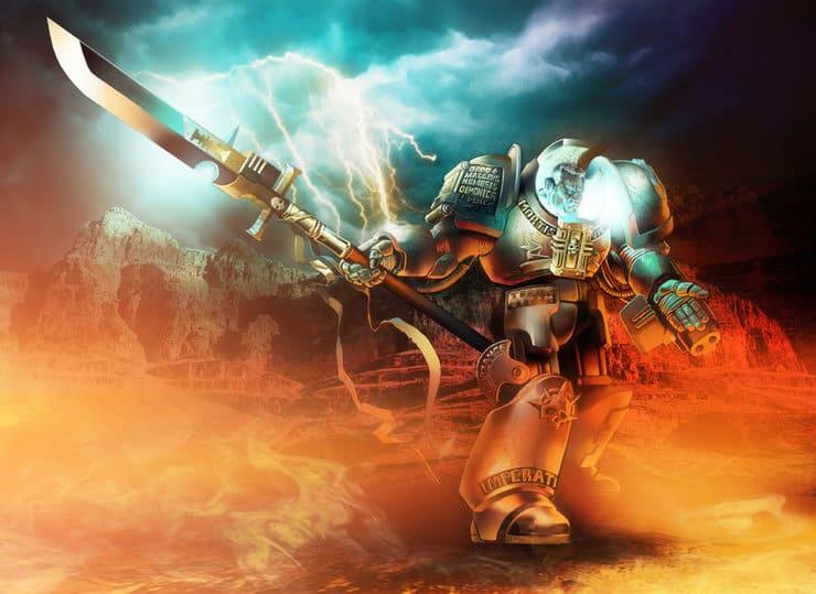 grey_knight_terminator