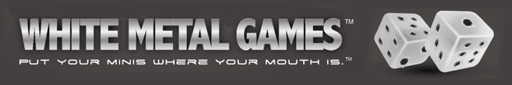 wmg-logo white metal games