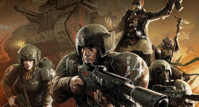 Astra Militarum-Imperium-warhammer-40000-996905