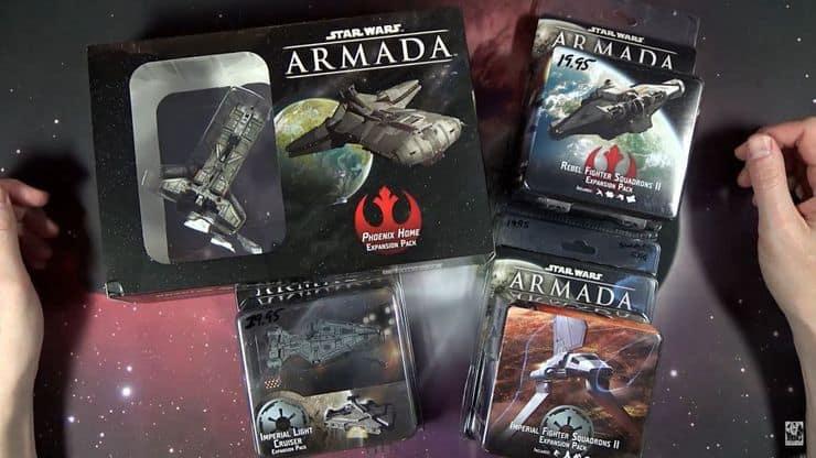 armada-wave-5