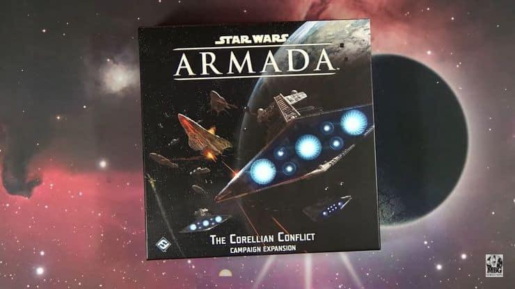corellian-conflict