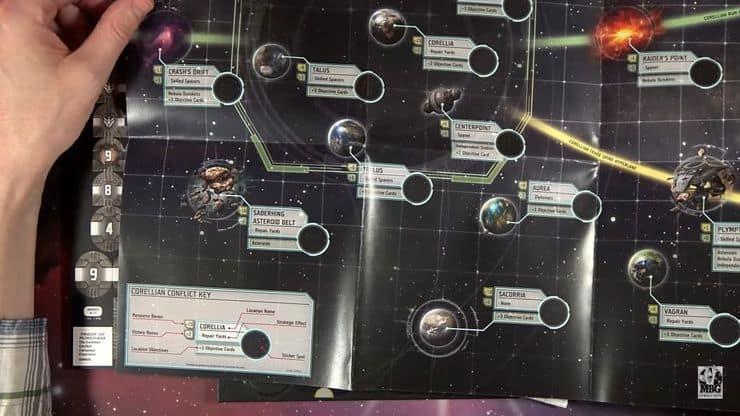 corellian-conflict-campaign-map