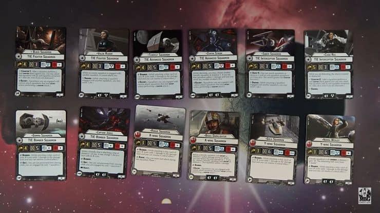 corellian-conflict-squadrons