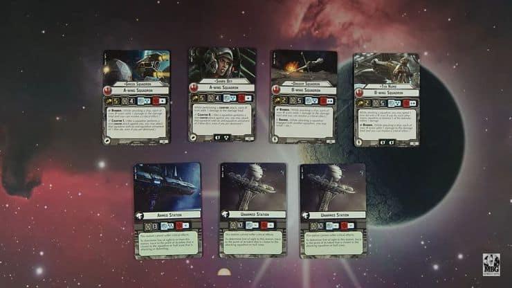 corellian-conflict-squadrons-2