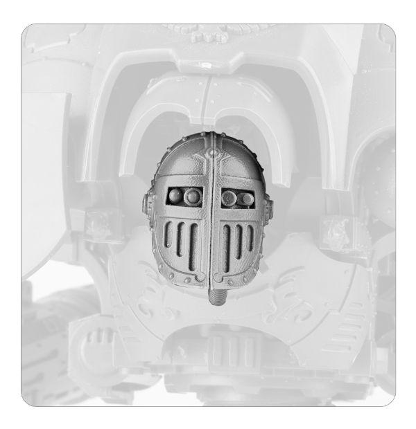 imperial knight headv03