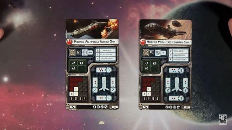 armada-phoenix-home-ship-cards