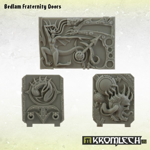 bedlam-fraternity-doors