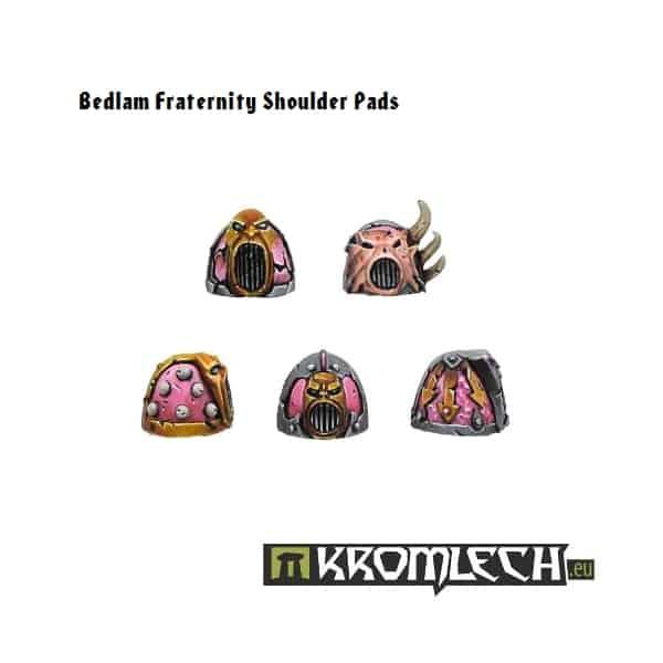 bedlam-fraternity-shoulder-pads