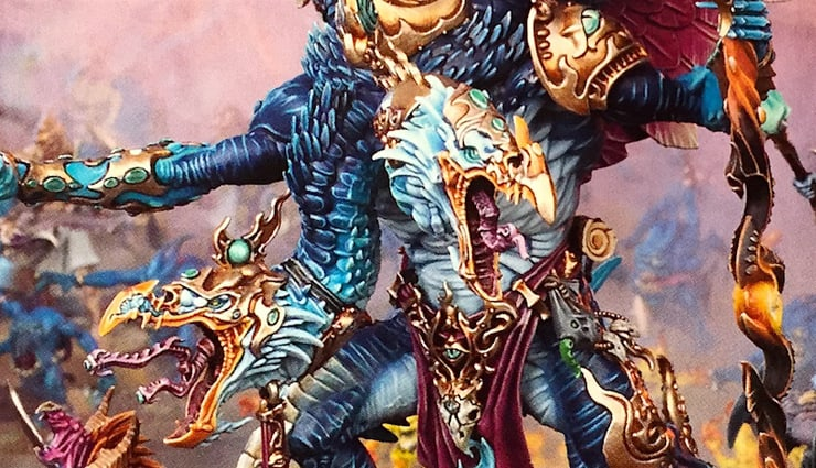battletome disciples of tzeentch pdf
