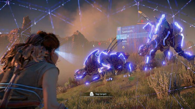 A New Era of Mankind Approaches - Video Game Spotlight - Spikey Bits fcc4e8e9e3