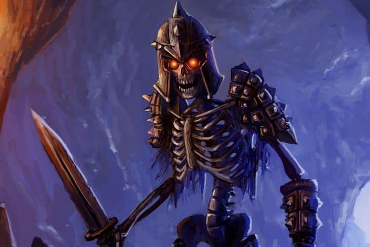 skeleton_warrior_by_drfaustus3-d6ukezh