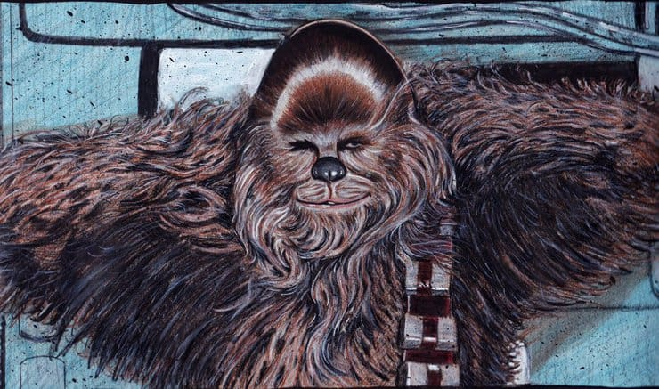 wookie-win-let-the