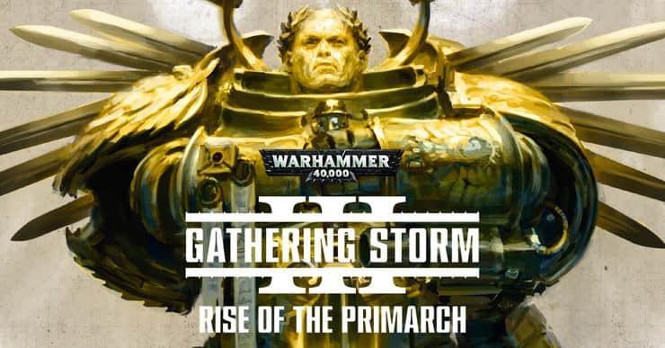 Evolution Warhammer 40K (new campagnes et fluff vers la V8) - Page 2 Gathering-Storm-3-Header