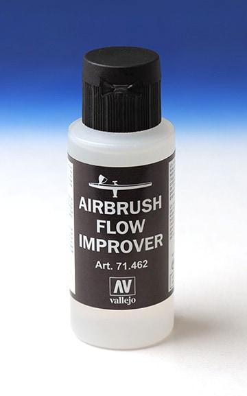 Vallejo Flow Improver