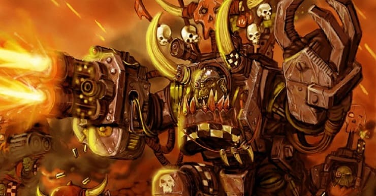 imperial armor index xenos 8th pdf