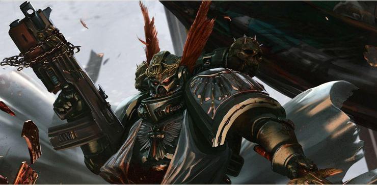 Supreme-Grand-Master-Azrael-combat.jpg