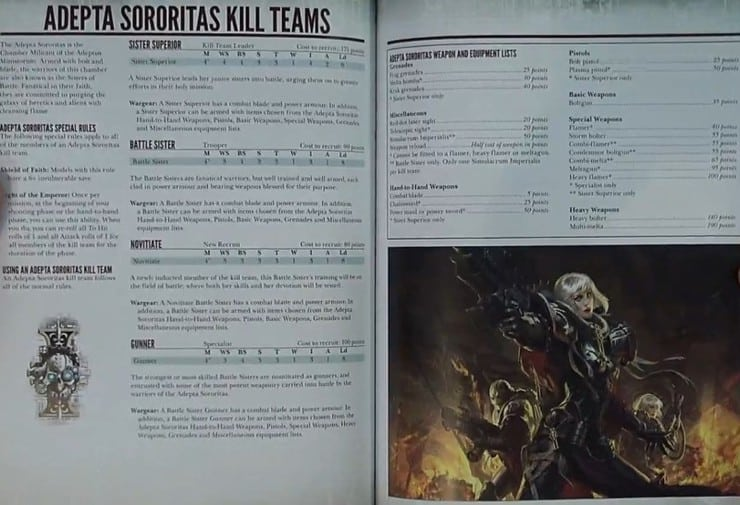 shadow strike kill team pdf
