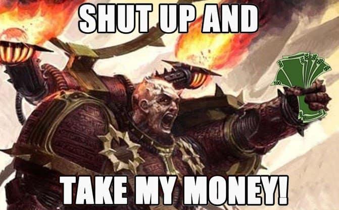 take-my-money-chaos.jpg