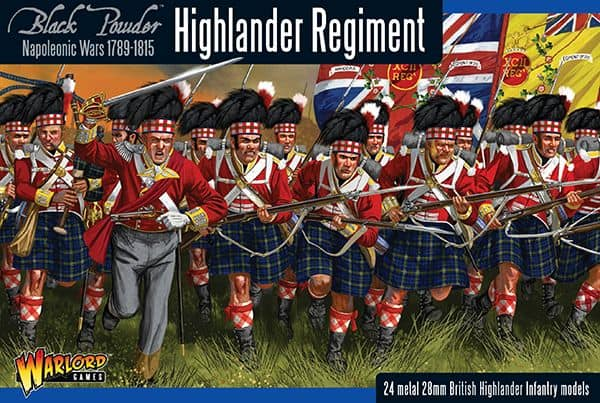 Highlanders-Regiment-box