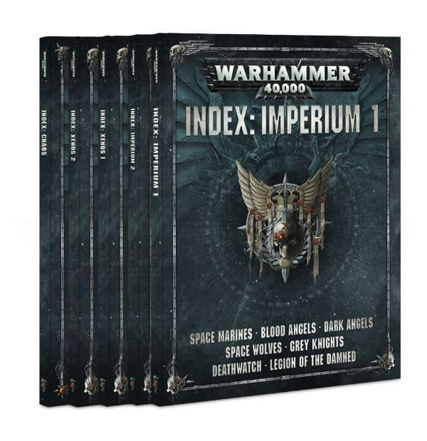 IndexBookCollectionENG01